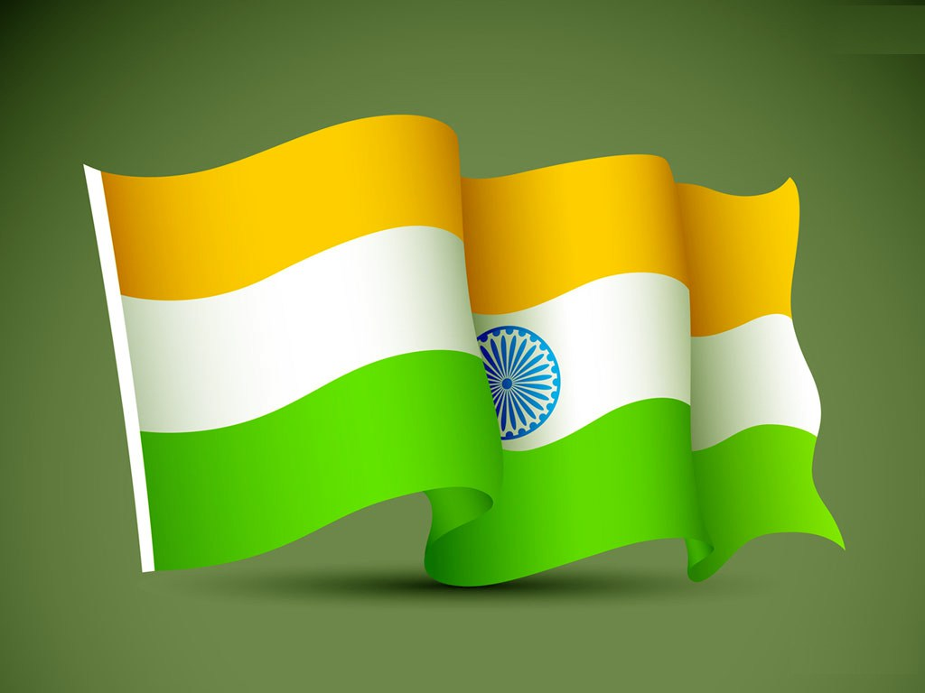 new} indian flag hd wallpapers 2016 – happy independence day