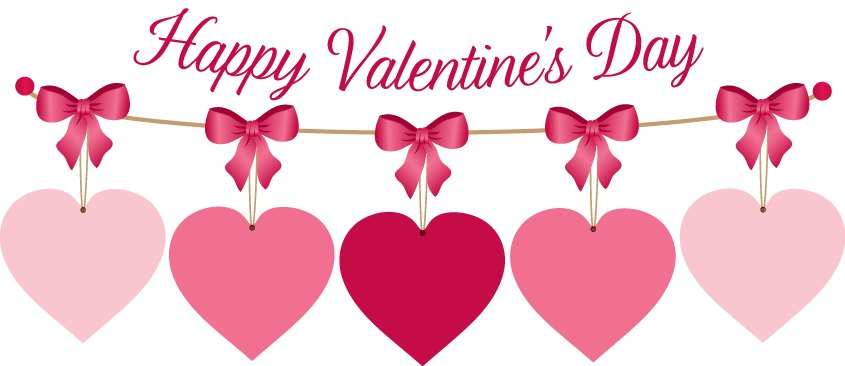 Happy Valentine Day Images 2019