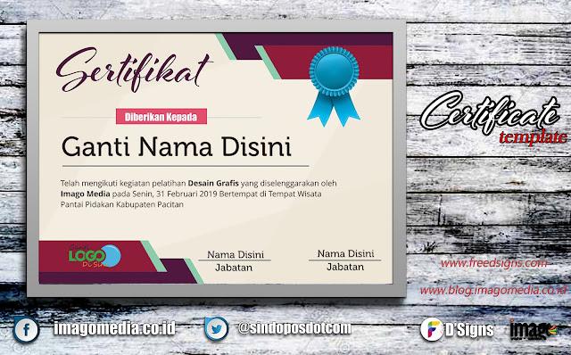 04_download_template_sertifikat_seminar_pendidikan_Keren