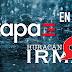 WAPA Televisión altera su programación regular por efectos del Huracán Irma en Puerto Rico