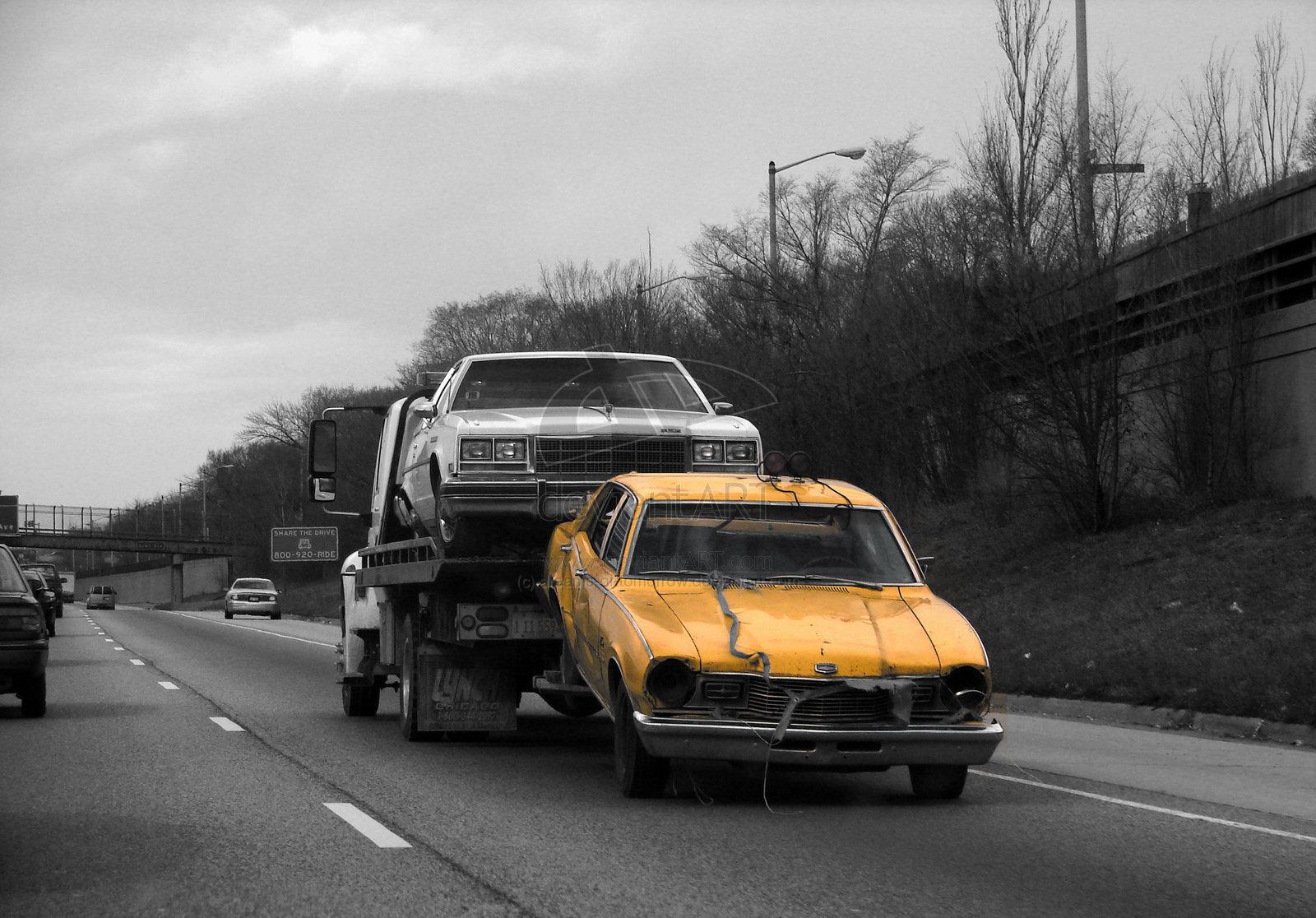 Junk It Florida: Junk Car Removal