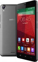 Infinix note x551 sc7731 (s12) firmware download.