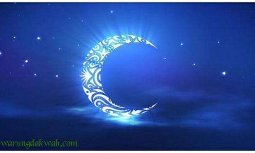 Lafadz Bacaan Niat Puasa Ramadhan Terlengkap Arab Latin dan Artinya