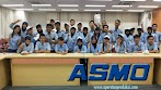 Info Loker Perusahaan PT Asmo Indonesia 2019 Cibitung / Cikarang