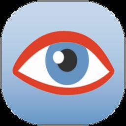 WebSite-Watcher 2018 v18.3 Full version