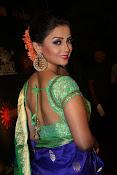 adaa khan latest sizzling pics-thumbnail-22