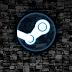 Atualização para o cliente Steam traz melhorias para o Linux e Steam Play