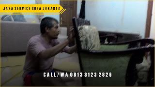 jasa service sofa jakarta
