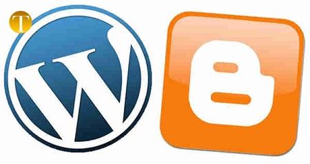 Kelebihan dan Kekurangan blog Domain Gratis Blogspot