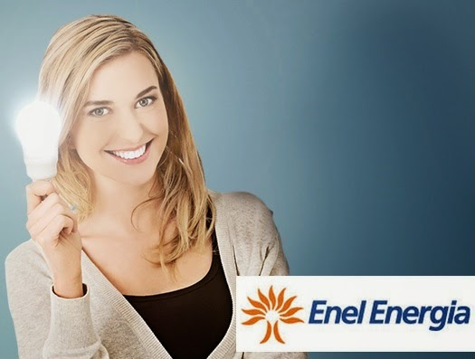 Confronto fra le tariffe luce eLight e Semplice Luce di Enel