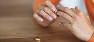 SEPARACIÓN Y DIVORCIO. ABOGADO EN MURCIA