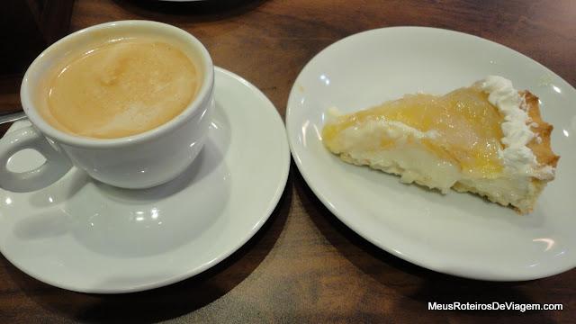 Divino Grão Café - São Joaquim/SC