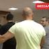 Χαμός στο δημοτικό συμβούλιο Θέρμης: Ένταση και «γαλλικά» για το κέντρο φιλοξενίας προσφύγων (video)
