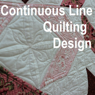 Making-Connections-Freehand-Continuous-Line-Quilting-Motif-Design