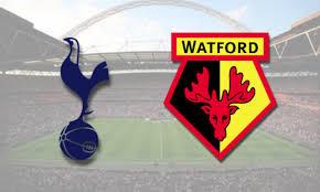 اون لاين مشاهدة مباراة توتنهام وواتفورد بث مباشر 30-1-2019 الدوري الانجليزي اليوم بدون تقطيع