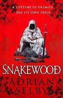 https://www.goodreads.com/book/show/25543925-snakewood