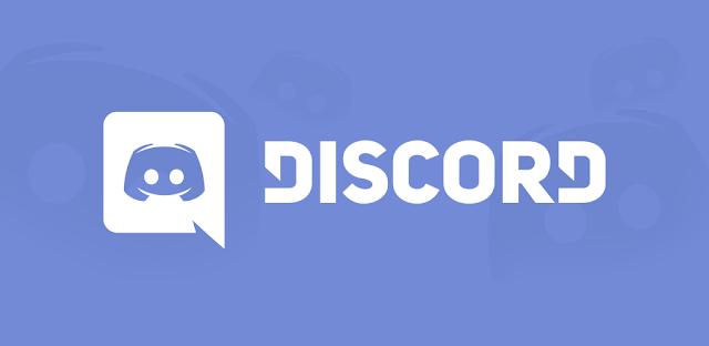 تعرف على Discord بديلك الأمثل للمحادثات الصوتية الجماعية