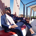 PHOTOS: Late Stephen Keshi's Son Looks Dope In New Photos
