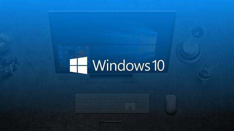 كيفية تقسيم الشاشة في نظام التشغيل Windows 10