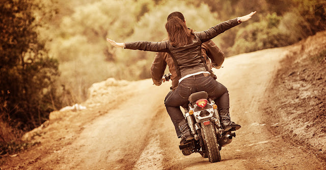 liberdade - O ultimo suspiro de liberdade...