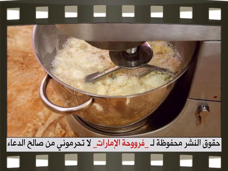 http://3.bp.blogspot.com/-pUcru8Ed2xc/VSffofF1KHI/AAAAAAAAKb0/GY66ptuRvzY/s1600/7.jpg