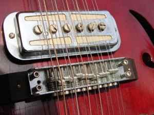 craigslist vintage guitar hunt harmony h79 electric 12 string in chicago indiana area for 500. Black Bedroom Furniture Sets. Home Design Ideas
