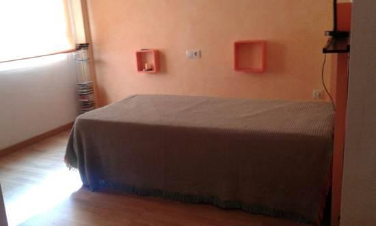 piso en alquiler calle don juan de austria almazora dormitorio2