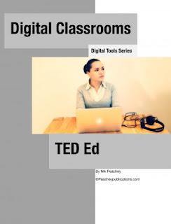 5 Free Edtech and ELT eBooks