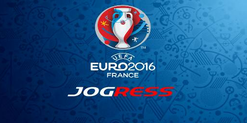 Download PES Jogress 2017 By JPP V5