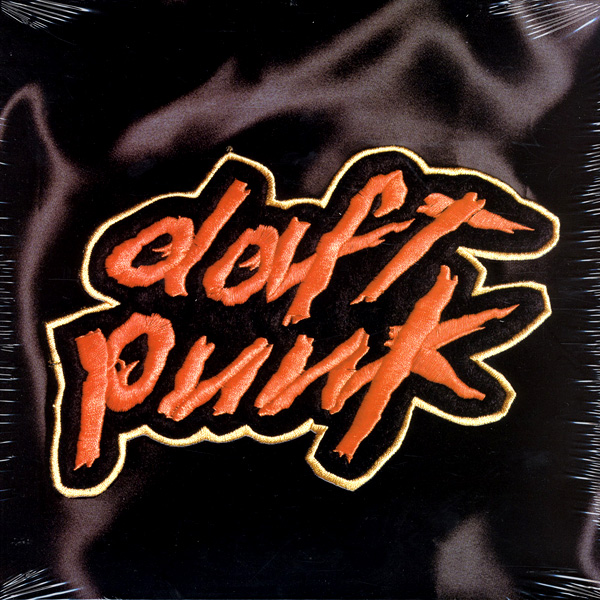 daft punk homework torrent flac