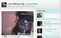 baixar 2 video de Twitcam em 1, Só ninfetas transando download