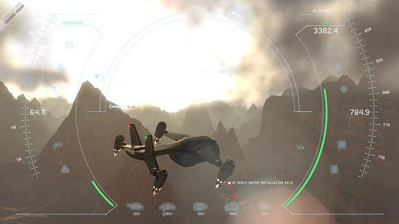 frontier-pilot-simulator-pc-screenshot-www.ovagames.com-4