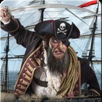 اللعبة الرائعة Pirate: Caribbean Hunt v8.3 Money Skill 2018,2017 thumb_the-pirate-car