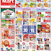 Promo Katalog Lottemart Weekend 21 - 24 Juni 2018