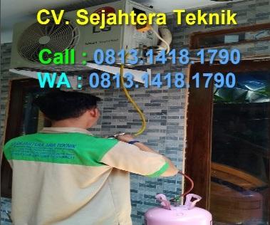 Service AC di Kedoya Selatan - Kedoya Utara - Kebon Jeruk - Jakarta Barat, Tukang Pasang AC di Kedoya Selatan - Kebon Jeruk - Kedoya Utara - Jakarta Barat