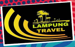 Travel Bandara Soekarno Hatta Ke Lampung Aman Dan Nyaman