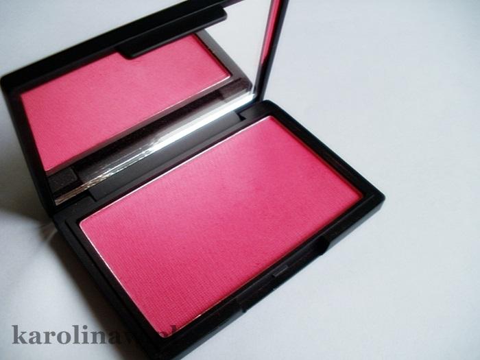 sleek flamingo róż paletka sleek kosmetyki sleek sklep gdzie kupić sleek