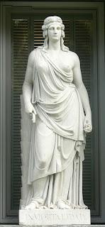https://es.wikipedia.org/wiki/Inmortalidad