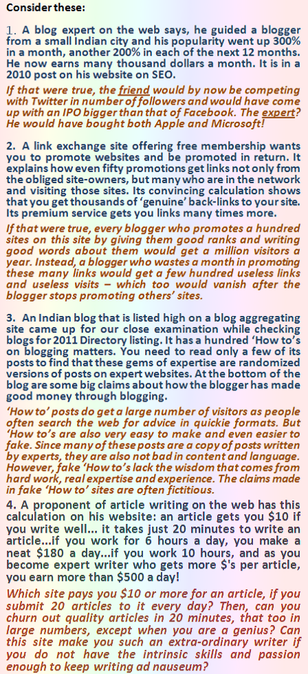 search_engine_optimization_for_blogs