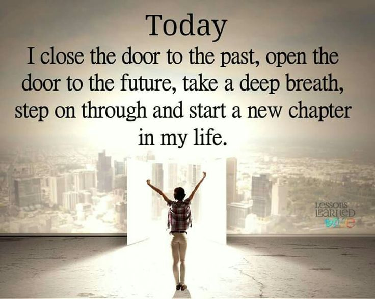New Life Quote Magnificent Inspirational Quotes To Fresh Start The Day At Work And Sayings