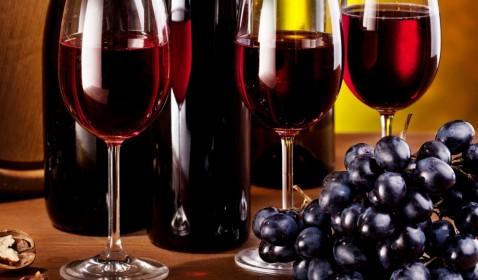 Panduan Memanfaatkan Anggur untuk Masakan