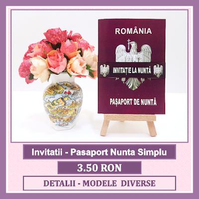 http://www.bebestudio11.com/2018/04/invitatii-nunta-pasaport-nunta-simplu.html