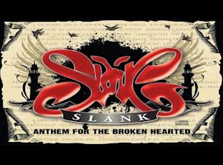 Download Lagu Mp3 Slank Full Album Anthem For The Broken Hearted (2009) Lengkap Rar