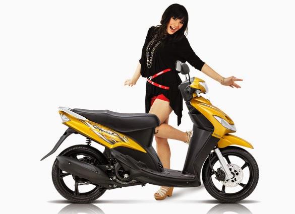 Sewa Motor di Semarang Harga Murah, Rental Motor, Rental Motor Semarang, Sewa Motor, Sewa Motor Semarang, Rental Motor Murah Semarang, Sewa Motor Murah Semarang,