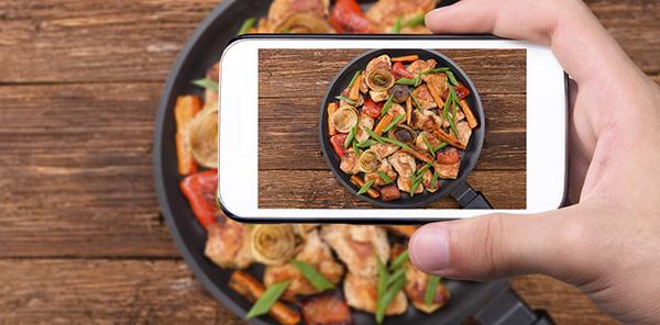 Unilever-Food-Solutions-cocina-digital-gastronomia