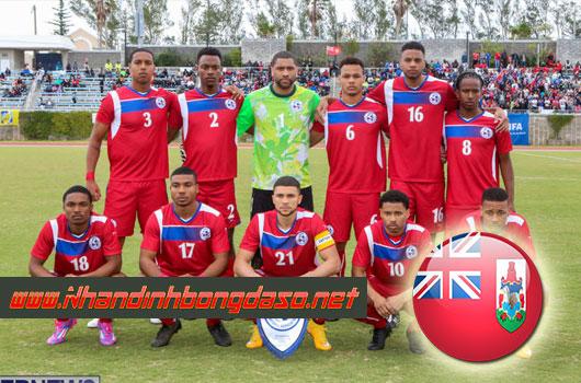 Haiti vs Bermuda 5h00 ngày 17/6 www.nhandinhbongdaso.net