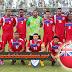 Nhận định Bermuda vs Nicaragua, 5h30 ngày 25/6 (Vòng bảng - Concacaf Gold Cup)