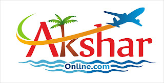 Imagica Ticket, Ticket booking in ahmedabad, imagica Ticket, WaterPark Ticket, Imagica, imagica ticket at best price, akshar infocom, TRAVEL AGENT IN GHATLODIA, travel agent in ghatlodia, sola, airticket agency, air ticket booking agent, air ticket at phone, cheap booking, travel air booking, cheap air ticket booking, airticket whowlseler, hotel in mountabu, hotel reservation, air ticket, international air ticket booking, qatar airways ticketing agent, travel agent in science city, travel agent in sola, travel agent in ahmedabad, air ticket booking center in ahmedabad, air ticket chip, hotel booking, tour package in ahmedabad, 9427703236, 8000999660, akshar infocom