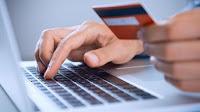 Sistemi di Pagamento online più sicuri per fare acquisti