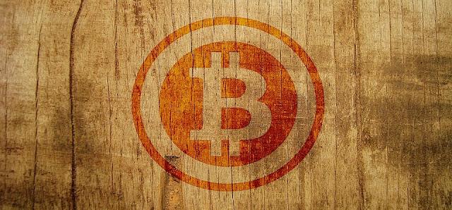 биткоин кран с моментальным выводом на кошелек
